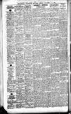 Hampshire Telegraph Friday 10 September 1920 Page 2