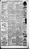 Hampshire Telegraph Friday 10 September 1920 Page 3
