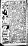 Hampshire Telegraph Friday 10 September 1920 Page 4