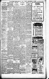 Hampshire Telegraph Friday 10 September 1920 Page 5