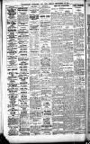 Hampshire Telegraph Friday 10 September 1920 Page 6