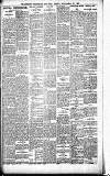 Hampshire Telegraph Friday 10 September 1920 Page 7