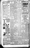 Hampshire Telegraph Friday 10 September 1920 Page 8