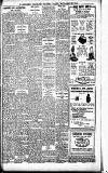 Hampshire Telegraph Friday 10 September 1920 Page 9