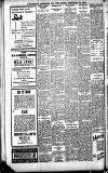 Hampshire Telegraph Friday 10 September 1920 Page 10