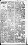 Hampshire Telegraph Friday 10 September 1920 Page 11