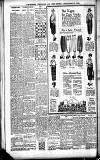 Hampshire Telegraph Friday 10 September 1920 Page 12