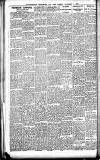 Hampshire Telegraph Friday 01 October 1920 Page 2