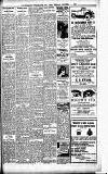 Hampshire Telegraph Friday 01 October 1920 Page 3