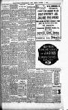 Hampshire Telegraph Friday 01 October 1920 Page 5