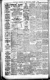 Hampshire Telegraph Friday 01 October 1920 Page 6