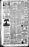 Hampshire Telegraph Friday 01 October 1920 Page 8