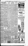 Hampshire Telegraph Friday 01 October 1920 Page 9