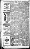 Hampshire Telegraph Friday 01 October 1920 Page 10