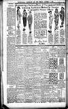 Hampshire Telegraph Friday 01 October 1920 Page 12