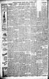 Hampshire Telegraph Friday 05 November 1920 Page 2