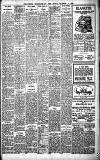 Hampshire Telegraph Friday 05 November 1920 Page 3