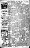 Hampshire Telegraph Friday 05 November 1920 Page 4