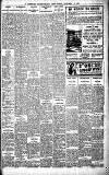 Hampshire Telegraph Friday 05 November 1920 Page 5