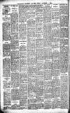 Hampshire Telegraph Friday 05 November 1920 Page 6