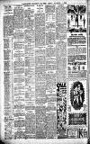 Hampshire Telegraph Friday 05 November 1920 Page 8