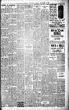 Hampshire Telegraph Friday 05 November 1920 Page 9