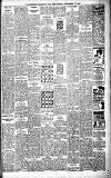 Hampshire Telegraph Friday 05 November 1920 Page 11