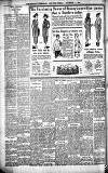 Hampshire Telegraph Friday 05 November 1920 Page 12