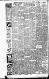 Hampshire Telegraph Friday 12 November 1920 Page 2