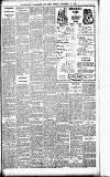 Hampshire Telegraph Friday 12 November 1920 Page 3
