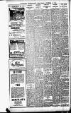 Hampshire Telegraph Friday 12 November 1920 Page 4