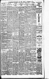 Hampshire Telegraph Friday 12 November 1920 Page 5