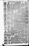 Hampshire Telegraph Friday 12 November 1920 Page 6