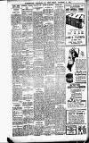 Hampshire Telegraph Friday 12 November 1920 Page 8
