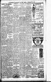Hampshire Telegraph Friday 12 November 1920 Page 9