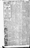 Hampshire Telegraph Friday 12 November 1920 Page 10