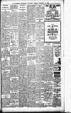 Hampshire Telegraph Friday 12 November 1920 Page 11