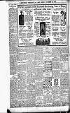 Hampshire Telegraph Friday 12 November 1920 Page 12