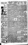 Hampshire Telegraph Friday 08 January 1926 Page 2