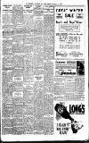 Hampshire Telegraph Friday 08 January 1926 Page 3