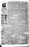Hampshire Telegraph Friday 08 January 1926 Page 4