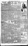 Hampshire Telegraph Friday 08 January 1926 Page 5
