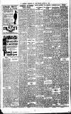 Hampshire Telegraph Friday 08 January 1926 Page 6