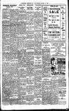 Hampshire Telegraph Friday 08 January 1926 Page 7