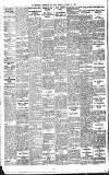 Hampshire Telegraph Friday 08 January 1926 Page 8