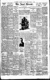 Hampshire Telegraph Friday 08 January 1926 Page 9