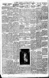Hampshire Telegraph Friday 08 January 1926 Page 10