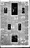 Hampshire Telegraph Friday 08 January 1926 Page 11