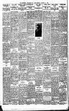 Hampshire Telegraph Friday 08 January 1926 Page 12