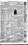 Hampshire Telegraph Friday 08 January 1926 Page 13